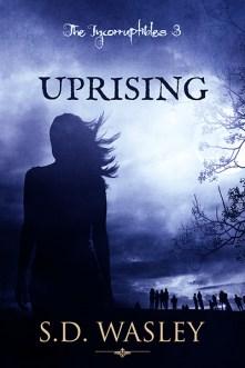 uprising-customdesign-sda2017-smallpreview