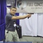 @Full_Conceal Firearms – They are ALL idiots