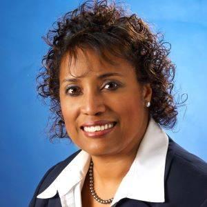 Linda Cureton