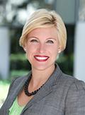 Lori Ann Stevens
