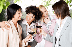 women-and-wine-at-BW