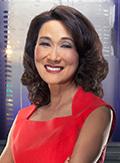 Marianne Kushi, Moderator
