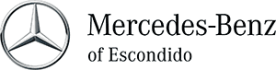 Mercedes-Benz-of-EscondidoWeb