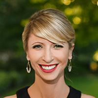 Social Psychologist Presence: Bringing Your Boldest Self to Your Biggest Challenges Amy Cuddy is known around the world for her 2012 TED Talk, which is the second-most viewed talk in TED's history. A Harvard Business School professor and social psychologist, Cuddy studies how nonverbal behavior and snap judgments influence people. Her research has been published in top academic journals and covered by NPR, the New York Times, the Wall Street Journal, The Economist, Wired, Fast Company, and more.