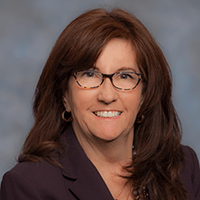 Executive Vice President of Human Resources San Diego County Credit Union Michelle Pagni is Executive Vice President of Human Resources at San Diego County Credit Union, San Diego's largest locally-owned financial institution. With more than 20 years of experience in human resources management, Michelle has a demonstrated track record of collaboration and commitment and is responsible for developing and directing human resource policies and programs at SDCCU.