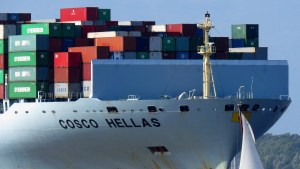 shipping, freight forwarding and logistics recruitment agencies
