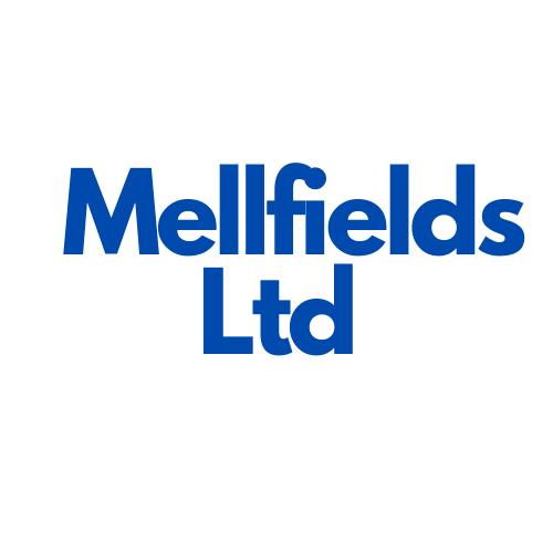 Mellfields Ltd