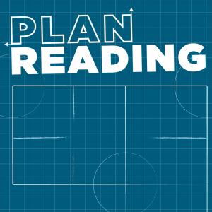 Plan Reading
