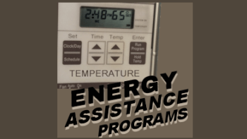 Permalink to: Low Income Energy Assistance Program (LIHEAP)