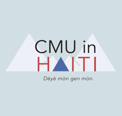 CMU in Haiti