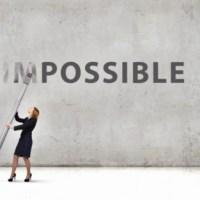 Oser changer de vie (ou comment vaincre la peur du changement) ?