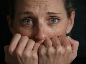 Une définition de l' anxiété ? Un mécanisme simple à l'origine de problèmes complexe.