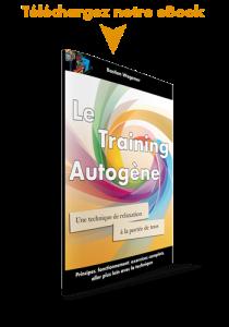 eBook sur le Training Autogène