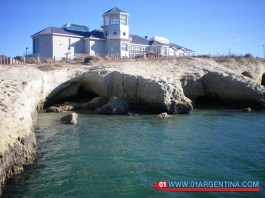 puerto_madryn05