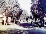 Нынешняя улица Ленина
