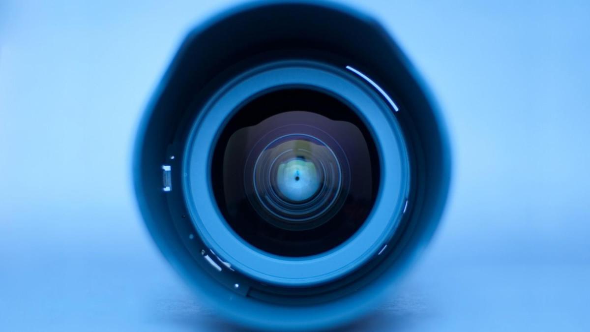 Web-камеры на Арабатской стрелке