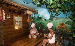 komfortniy_sauna3