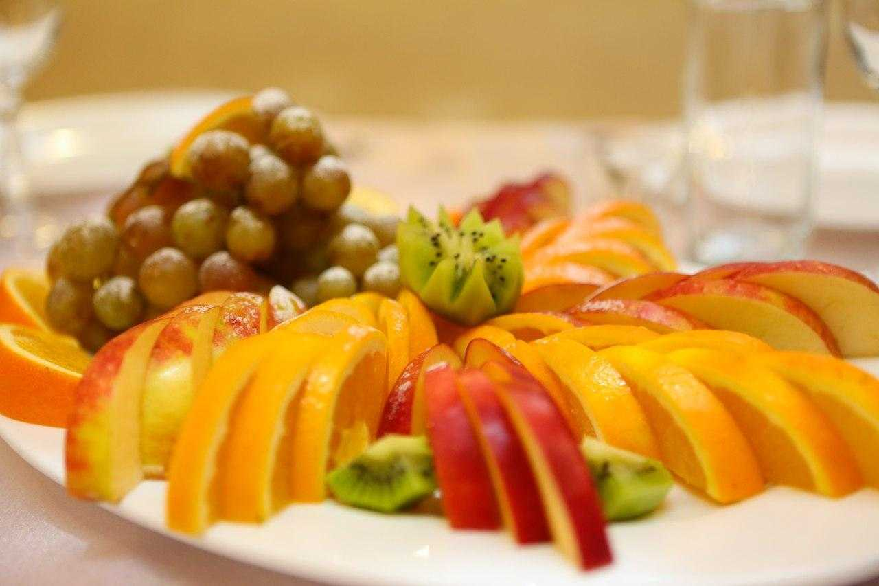 Ресторан София: наслаждайтесь вкусом сегодня…, и сейчас…