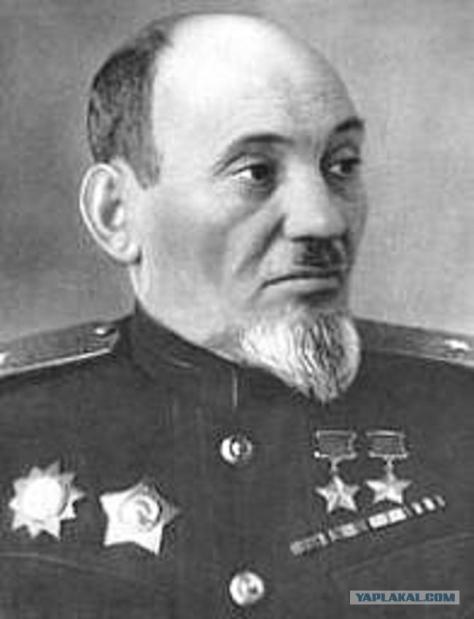 kovpak-sidor-artemevich-26-05-1887-poltavskaja_1