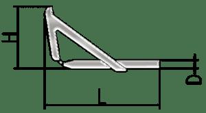 TIXLT-DWG