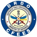 DRDO FIRE FIGHTING - PROTECTION SYSTEM