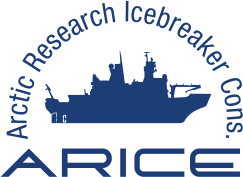 Arctic Vessel Operators Invited to Survey of Data and Instrumentation