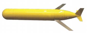 Exocetus MOD2 Glider