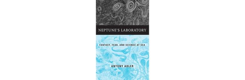 Neptunes Laboratory slide