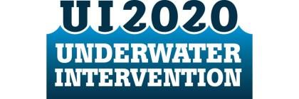 UI 2020 logo slide