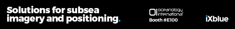 iXblue OI 2020 Header banner