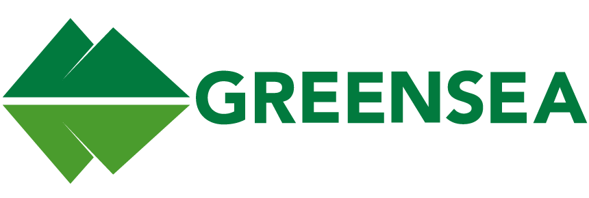 Greensea logo