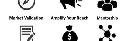 DHS SVIP benefits