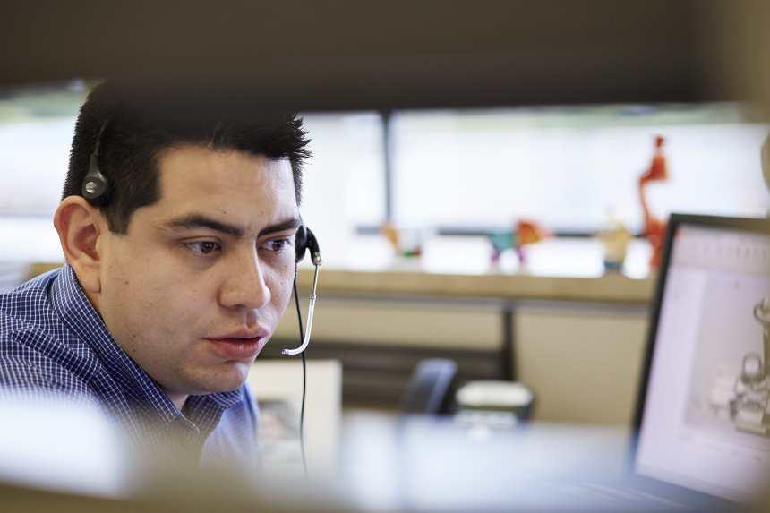 ABB Remote Services