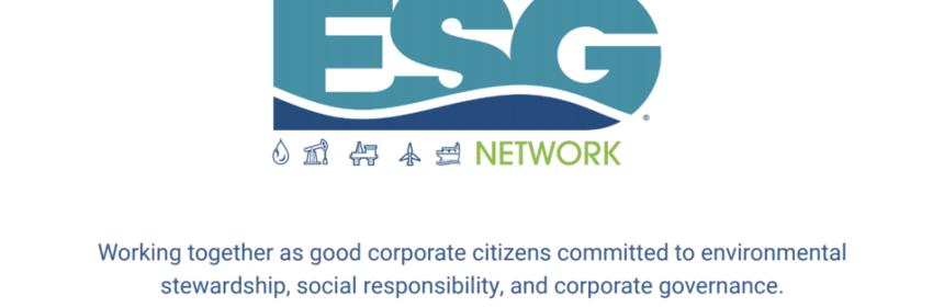 NOIA ESG Network