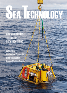 Our April 2020 Online Issue
