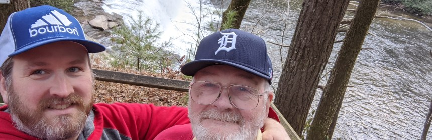 David Graham former Sea Technology editor