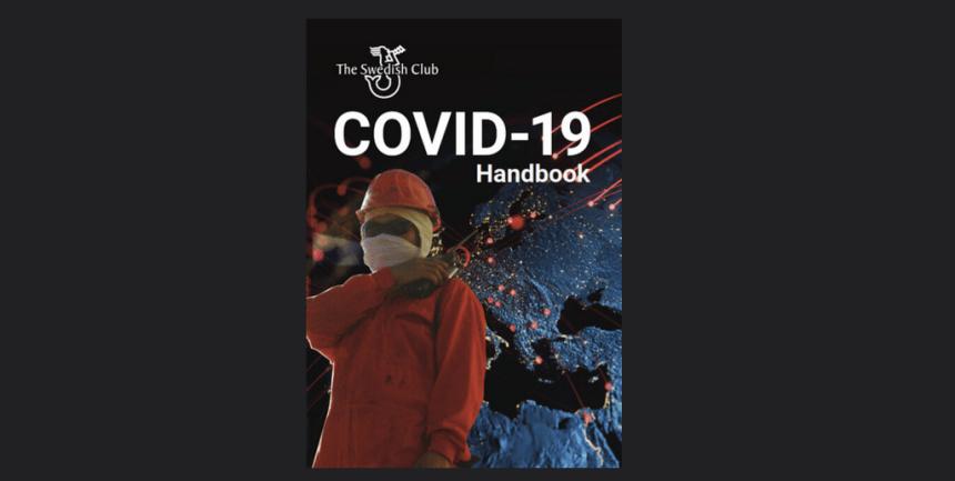 Swedish Club COVID 19 Handbook