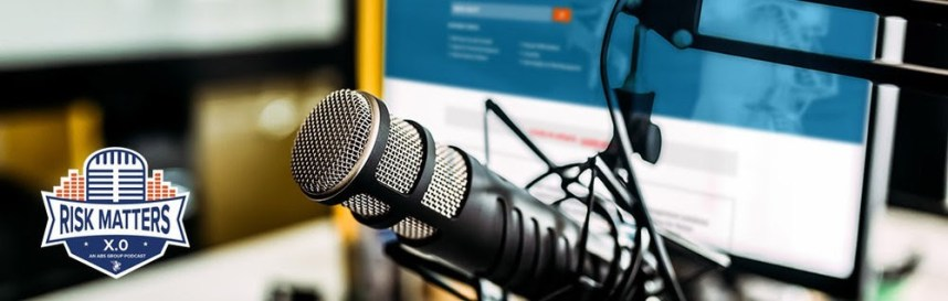 ABS Group Risk Matters podcast