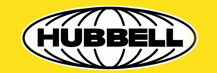 Hubbell 100 amp cables