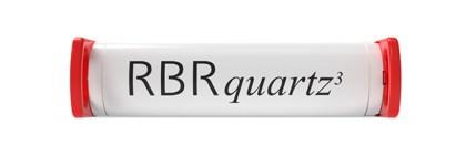 RBR-quartz3