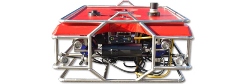 Flunder-ROV-Slider