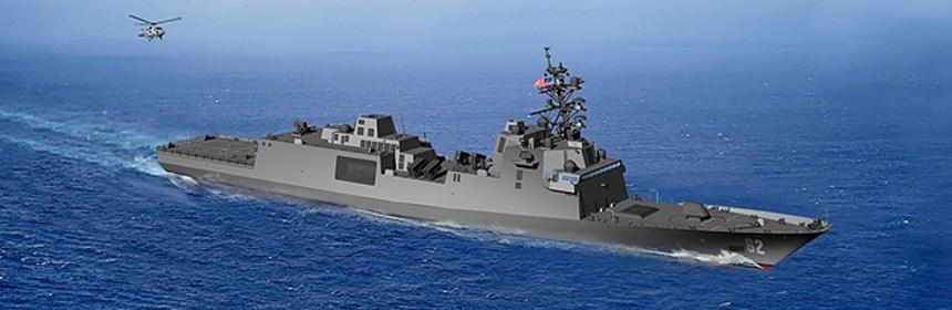 uss-frigate