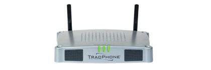 TracPhone-V30