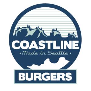 coastline-burgers-logo