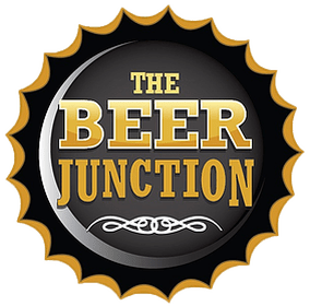 the-beer-junction-logo