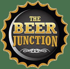 the-beer-junction-logo