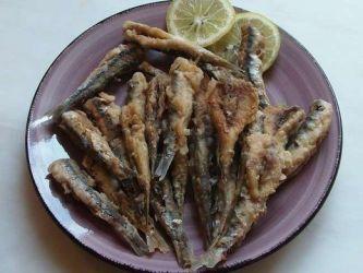 http---recettes.de-images-blogs-cuisine2crete-petits-poissons-frits.640x480
