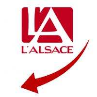 LogoAlsacefleche
