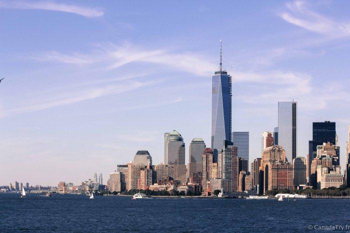 new-york-41
