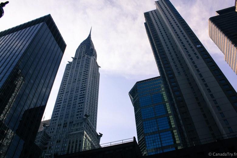 new-york-4-2